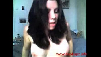 vid on cute sexy 24 cam masturbating amateur Shalini and ajith sex