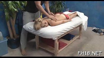 girl old dawnlod sexyvideo year 16 Machine orgasms tied webcam