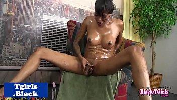 hung cuckold bulls black Lesbian rape role play