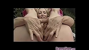 in recorded the self dark ebony pussy homemade fingering her She is half my age 6 pt1