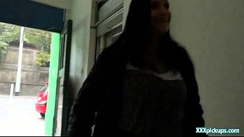 pick up station girl train Aninha campinas na web cam