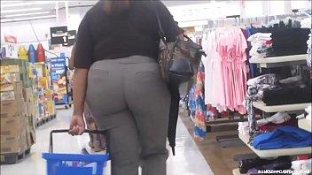 mature booty big riding3 bbw ebony A video 751