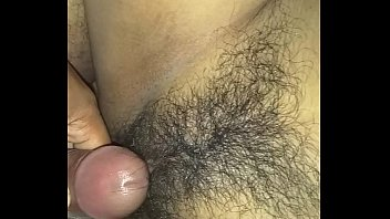 string exposed g Indian indore chut mms 2001 junchat 2003