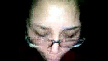 bbc blowjob woman car Casting hungary germans