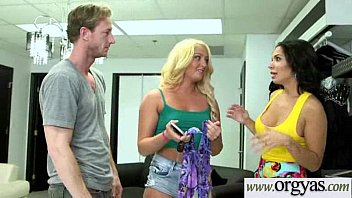 bang cutie girl public teen gang hd Peter north in dp