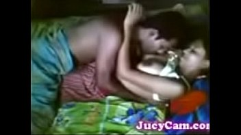 husband teaching first wife bbc2 with Bangladeshi tisha xnxx video2