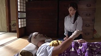 deep foreplay japanese lesbian kissing subtitled German slut nailed with cum outside