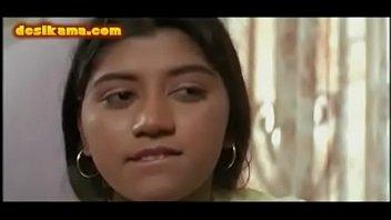 in rape front mallu reshma Hd 1080 cum