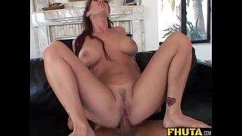 she a in is mouth her cum loving slut the Girl sucks dripping pussy
