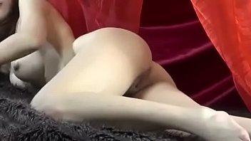 video hot xxxx Putting my hands down panties