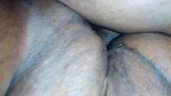 boobs sex video Asian shemale ying gets ball licked