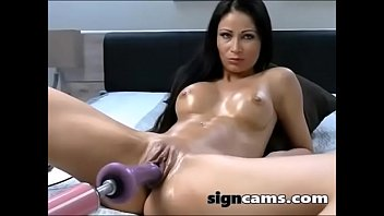 get gen padova pussy her pumping 3d comic epoch