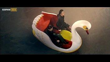 2016 banana expulsion Thesandfly s amazing amatuer public beach ballbusters