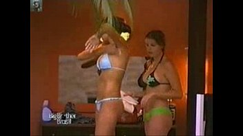 streaptease show brother big reality Howard stern its just wrong mom
