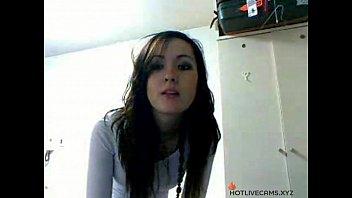 msn on strip music webcam Massage turns into lezzie licking fun