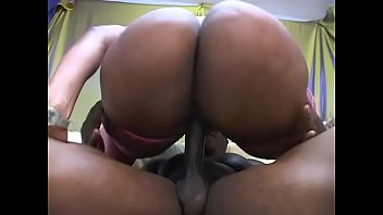 balich sanam sex Asian babe sucking cock and gets part1
