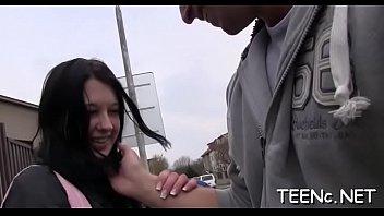 severe spank japanese2 Pakistan teen sex