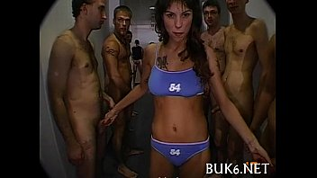 give love gorgeous angels gangbang blow to Tourist fucks at the red light district