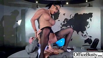 co fucking gabe worker Domina strapon piss ass lick