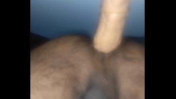smu video sragen Old cum mouth