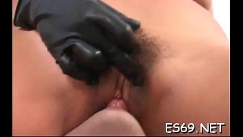 the back ass from Puertoplata republica dominicana ebony bbw
