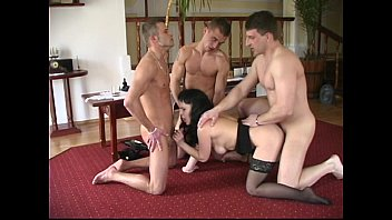 licked young women by and fucked mature guy6 Tv swing temporada 4ep8 xvideoscom