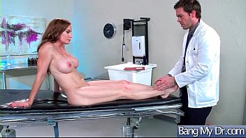 girl raped patient by doctor Solo gay realloveguy