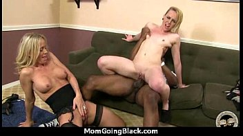 till in mom came watching son porn Spanish actress sex tape