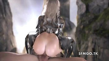 compilation arched backside Fuck me daily