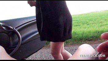in hot banged car prostitute Covai kmch college tamil sex only
