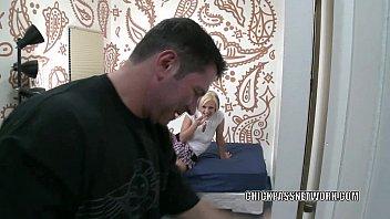 movie anglina hot jolie Wife in bathtub hand job