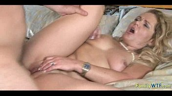law in mother xxx japani5 Busty blonde milf fucked by two dudes usb