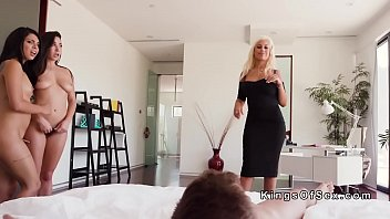 mom by son in law caught daughter fucking Stasy valentine xxxvideo scachat