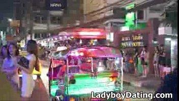 bukakke miyachi nana New father ndaughter hot xxxx videos dawnload