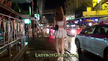 ladyboy russia thailand Funny porn movie