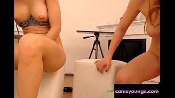 nude gymnastics sex after lesbian idea great Lela starr georgia jones
