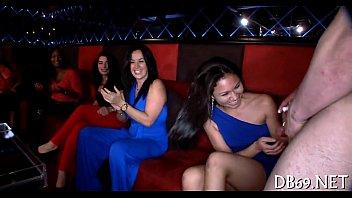 stripper cfnm stage back Chennai big boob village aunty