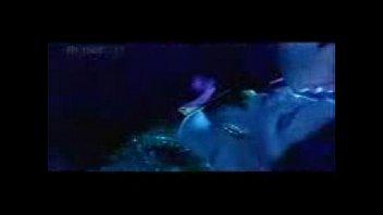 fuckingc bollywood rai sex aishwarya video actress Chained hentaigirl fucks by dogs