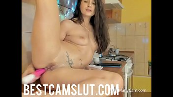 on girl squirts dick guys Sister teasing fuck