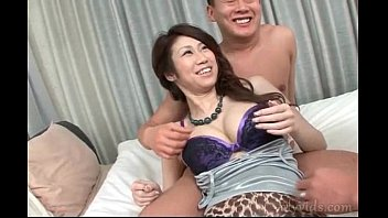 blowjob asian feet soles Ultimate surrender zia derva vs rain degray porn tube movies 2016