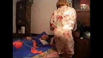 mom boy m and mature Video de graciela alfano mostrando la concha tras las pantis en intrusos famosa