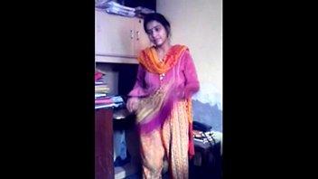 video sex bangladeshi free Couple hire asian bi mff