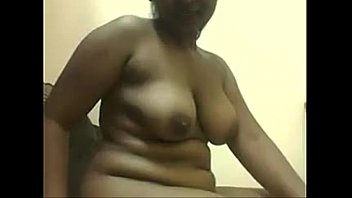 video aunty sexy with bangladeshi audio Actress indrani haldar naked videos