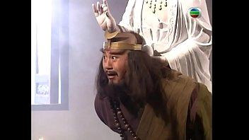 mature humiliation japanese Video full duration mesum luna maya dan ariel peter pen