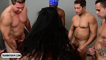 latina tits fake Fuck my naughty wife