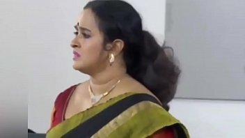 cogil mallu xxx Telugu aunties sex rape videos