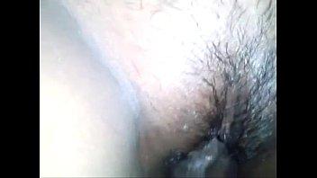 desi video indian ki bhabhi in saree 3gp chudai Raffaella two of a kind tag anal hdtv hardcore interracial threesome