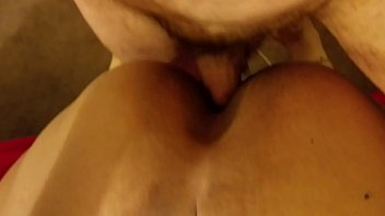 26 sex wife march myanmar taking 2013 video two Gay old men young boys