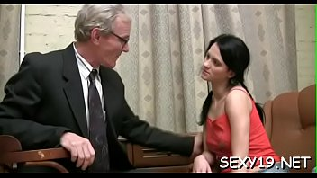 devon teacher lee Cumshot ejaculation gros gland