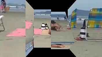 10 sezu sexu menina com fazendo homem de vidio Video porno espaol